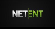 NetEntertainment Slots